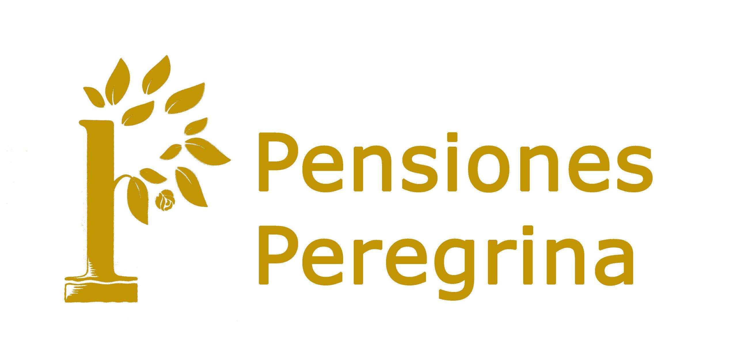 Grupo Peregrina Pensiones