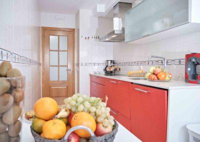 Cocina Kitchen_O Pedrouzo2