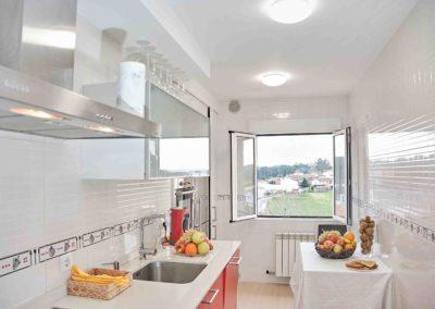 Cocina Kitchen_O Pedrouzo3