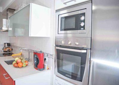 Cocina Kitchen_O Pedrouzo4