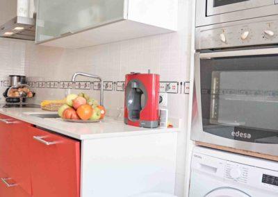 Cocina Kitchen_O Pedrouzo5